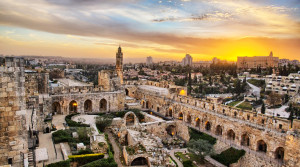 imax_jerusalem_city